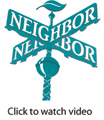 Shorb's Neighbor to Neighbor program