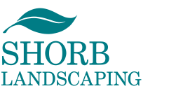 John Shorb Landscaping -